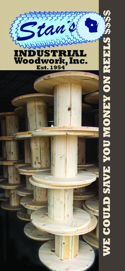 Stans-Industrial Woodwork-stakes-lath-reels-wisconsin-img5b