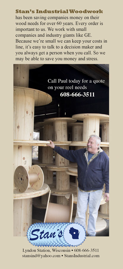 Stans-Industrial Woodwork-stakes-lath-reels-wisconsin-img5img1